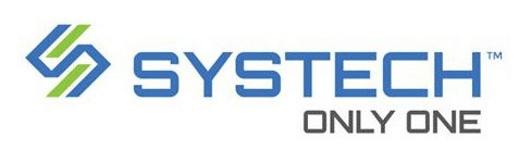 Systech (6.4x)