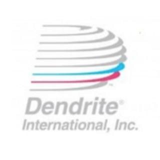 Dendrite (58.4x)