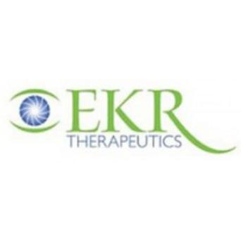 EKR (3.3x)