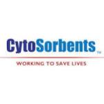Cytosorbents (36x)