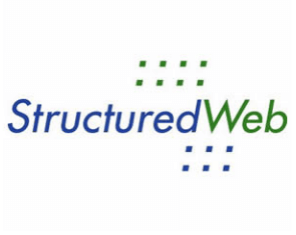 Structured Web (1.1x)